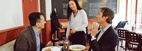 Les meilleures tables du Sud-Ouest à Paris