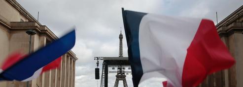 Campagne présidentielle: le «rassemblement» est-il un but en soi?