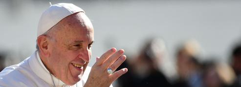 L'accueil des divorcés remariés provoque une confusion idéologique dans l'Église catholique