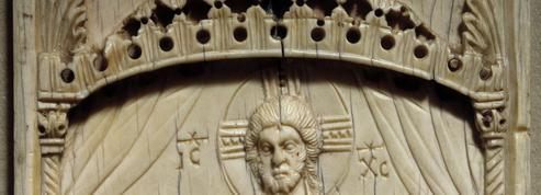 La culture c'est Byzance
