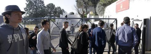 Fusillade à Grasse: l'américanisation de la société française?