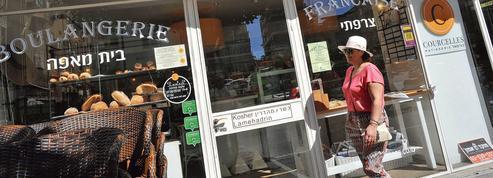 À Toulouse, l'exil de la communauté juive depuis les attentats perpétrés par Merah