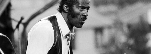 Johnny B. Goode ,de Chuck Berry: histoire d'un tube interstellaire