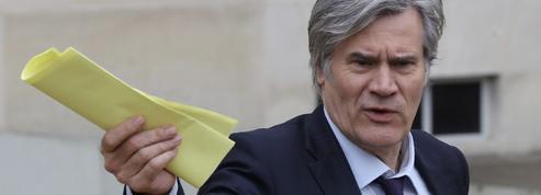 Législatives : les écologistes refusent de retirer leur candidat face à Stéphane Le Foll