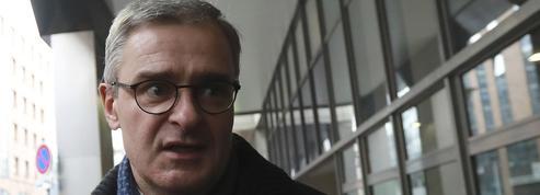 Affaire Fillon : Marc Joulaud «convoqué en vue d'une mise en examen»
