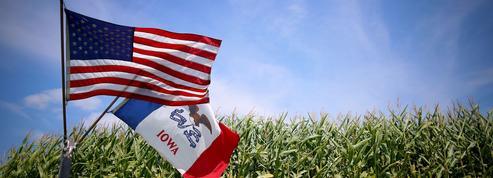 Mexico rêve à un boycott du maïs américain