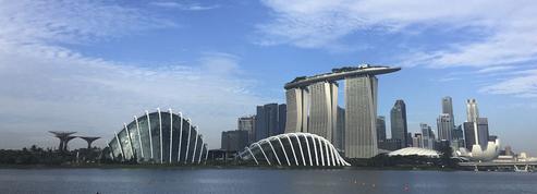 Le palmarès des villes les plus chères du monde