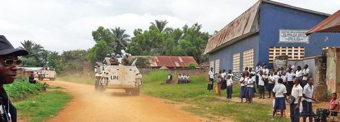 Ces rebelles mystiques qui défient Kinshasa
