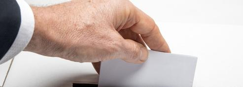 Présidentielle : les Français vont-ils vraiment s'abstenir en masse ou voter blanc et nul?