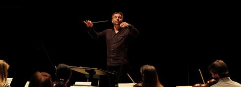 Matthias Pintscher : «Je réinterprète Boulez»