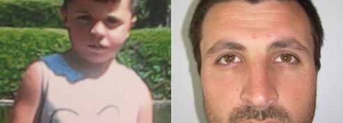 Enlèvement de Vicente : l'enfant toujours recherché, 1300 témoignages recueillis