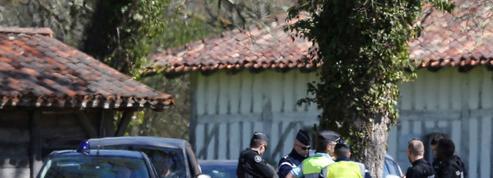 Landes : des fouilles pour retrouver le corps d'un militant basque disparu depuis 1980