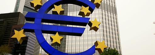 «La hausse des taux va affecter la croissance de la zone euro»