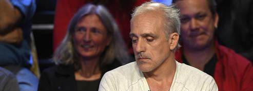 Débat : Philippe Poutou renvoie ses détracteurs à leur «mépris social»