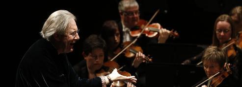 John Eliot Gardiner: «Monteverdi est aussi génial que Shakespeare»