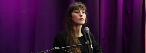 Juliette Armanet, sous le charme d'une amazone