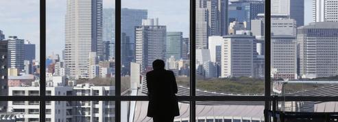 Au Japon, on manque de chômeurs