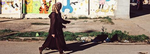 Mossoul sort du cauchemar de Daech