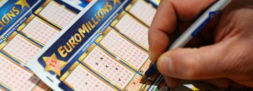 Euro Millions : des gains et des recettes toujours plus vertigineux