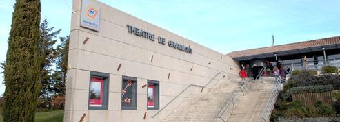 Montpellier: la succession de Rodrigo Garcia se fait attendre