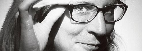 Caroline Champion : «Alain Passard possède une sensibilité esthétique extraordinaire»
