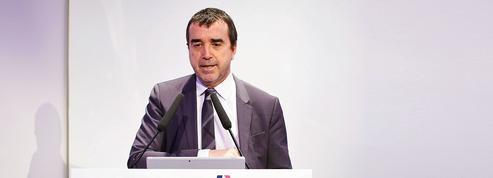 Arnaud Lagardère reprend Europe 1 en main