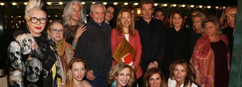 Prix de la Closerie des Lilas : Tout un roman!
