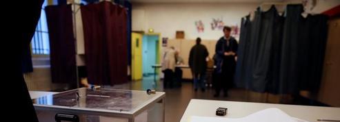 Radiés des listes électorales, des centaines d'électeurs n'ont pas pu voter dimanche