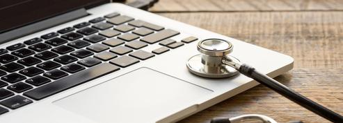 Bien-être, motivation... Le bilan de santé des salariés français