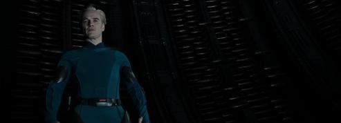 Ridley Scott met en ligne une vidéo qui relie Alien Covenant à Prometheus
