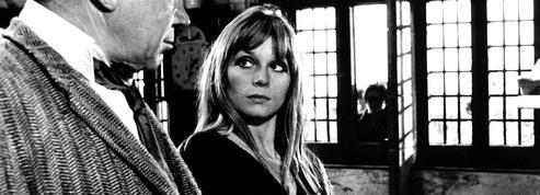 Roman Polanski : 3 oeuvres de jeunesse dans une inédite version restaurée