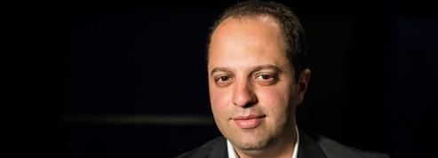 Benjamin Abtan : «En Turquie, l'opposition est complètement sonnée»