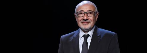 Francis Kalifat : «Contre Le Pen, un seul bulletin»