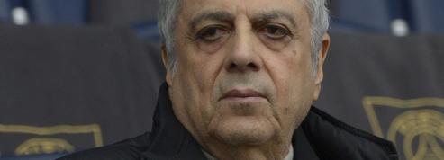 Enrico Macias en procès contre une banque qui l'aurait escroqué