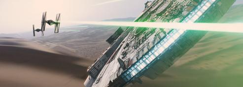«Sologate», marathon des films, rétro-gaming, tout savoir sur le Star Wars Day