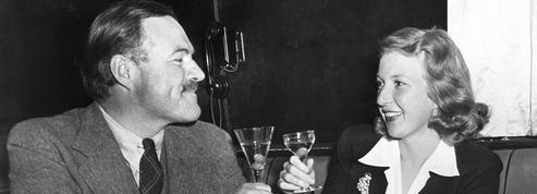Ernest Hemingway, colosse au cœur d'argile