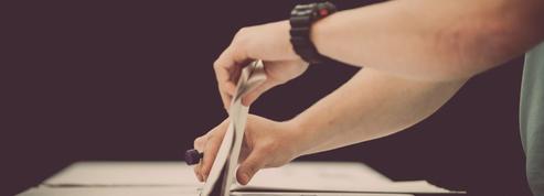 À Agen, un assesseur Front National exclu d'un bureau de vote
