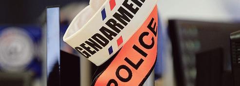 Yvelines : un homme soupçonné d'un meurtre et d'une fusillade activement recherché