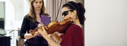 Des violons modernes meilleurs que les Stradivarius