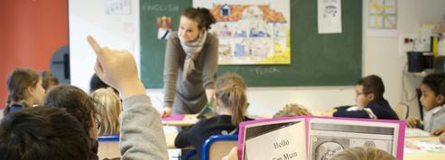 L'apprentissage de l'anglais en primaire ne serait pas si efficace
