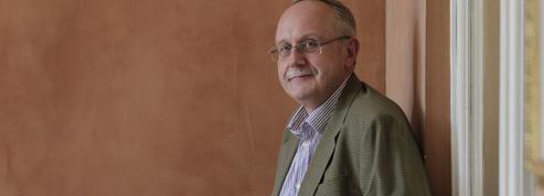 Luc Rouban: «L'équilibre originel de la VeRépublique a été rompu»