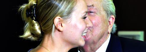 Marion Maréchal-Le Pen, itinéraire politique de l'enfant prodigue du FN