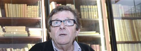 Jean Viard, sociologue de la mobilité, investi par La République en marche