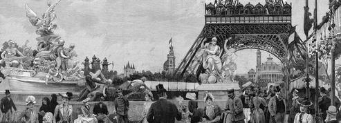 Connaissez-vous ces sobriquets de Paris ?
