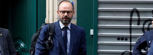Législatives : Édouard Philippe devient le chef d'une majorité... à trouver