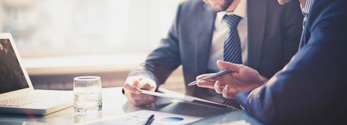 Les petites entreprises peinent à décrocher des crédits