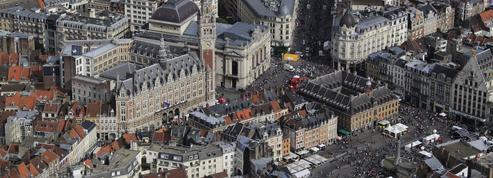 Impôts locaux : le classement 2017 des villes françaises