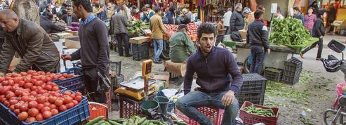 Irak : le pari risqué des Kurdes
