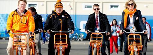 Be-Bike : l'application pour louer des vélos entre particuliers