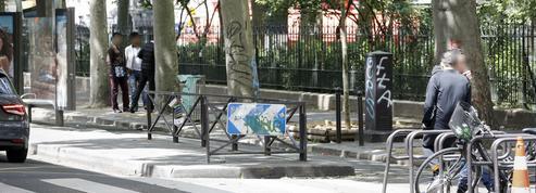 «Femmes insultées à Paris dans le quartier La Chapelle-Pajol: le déni des cultures»